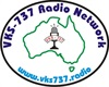 VKS-737 Radio Network
