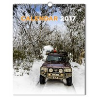 Members PhotoComp Calendar