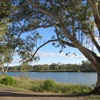 South Aust - the Murray