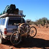 Wiluna to Telfer via Gibson Desert (Photos + Route)