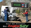 EngineSafe