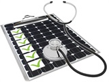Annual Checkup for your Vehicle Solar System