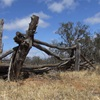 Murray Sunset National Park - Bogged to the gunnels & a classic outback recovery