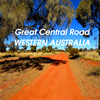 Great Central Road - Travel Feature