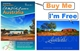 Camping Guide to Australia Bonus Offer
