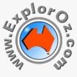 www.exploreoz.com