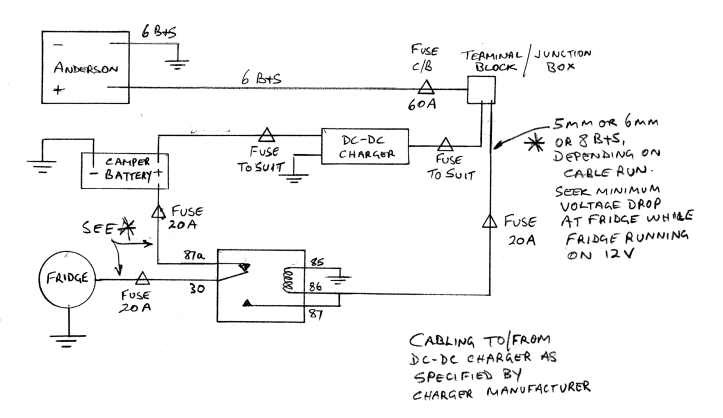2005 chevy 2500 roof light wiring diagram bep wiring diagram bep dvsr wiring diagram | manual engine schematics and ...