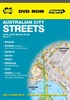 Australian City Streets DVD - Version 7