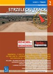 Strzelecki Track - The Outback Travellers Guide