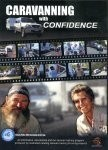Caravanning with Confidence DVD