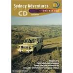 Sydney Adventures 4WD