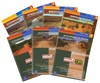 The Outback Travellers Guide Ultimate Pack