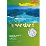 Holiday in Qld