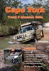 Cape York - Travel and Adventure Guide
