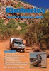 The Kimberley - An Adventurers Guide
