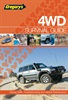 4WD Survival Guide - 2nd Edition