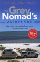 The Grey Nomads Guidebook