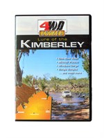 The Lure of the Kimberley