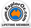Membership Personal - Lifetime