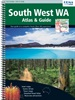 South West WA Atlas & Guide