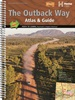 The Outback Way Atlas & Guide