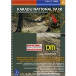 Outback Travellers Guide - Kakadu