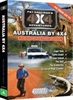 Pat Callinan's Australia by 4x4 (S1 DVD Box Set)