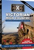 Pat Callinan's Victorian High Country