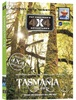 Pat Callinan's Tasmania by 4WD - 2 Disc Set