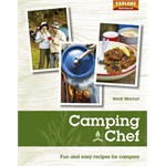 Camping Chef