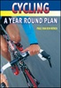 Cycling - A Year Round Plan