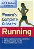 Women's Complete Guide to Running