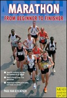 Marathon - From Beginner to Finisher
