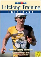 Ironman - Lifelong Training - Triathlon