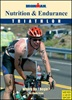 Ironman - Nutrition and Endurance - Triathlon