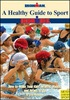 Ironkids - A Healthy Guide to Sport