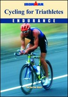 Ironman - Cycling for Triathletes - Endurance