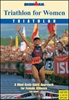 Ironman - Triathlon for Women