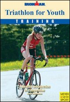 Ironman - Triathlon for Youth - Training