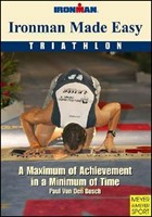 Ironman - Ironman Made Easy - Triathlon