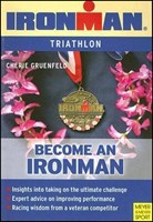 Ironman - Become an Ironman - Triathlon