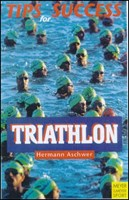 Triathlon - Tips for Success