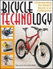 Bicycle Technology H/C