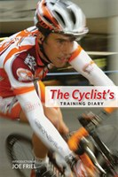 Cyclist's Training Diary