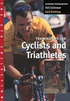 Training Tips for Cyclists & Triathletes