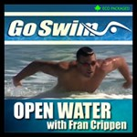 Go Swim: Open Water