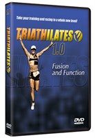Triathilates 1.0 - Fusion & Function