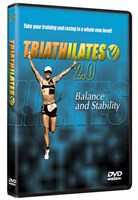 Triathilates 2.0 - Balance & Stability