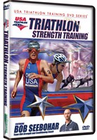 Triathlon: Strength Training