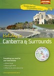 Holiday in Canberra & Surrounds
